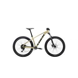 "Велосипед Trek'20 Roscoe 6 ML Quicksand AT2 27.5"""