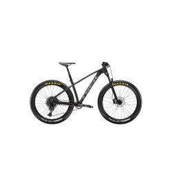 "Велосипед Trek'20 Roscoe 7 L Dnister Black AT2 27.5"""