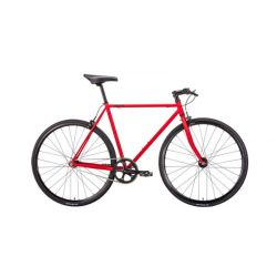 Городской велосипед Bear Bike Detroit