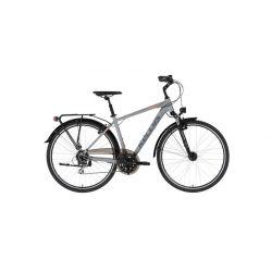 Городской велосипед Kellys Carson 50