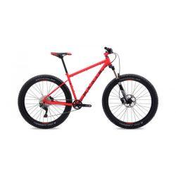 Велосипед MARIN A-17 Pine Mountain 1 Q 27.5+