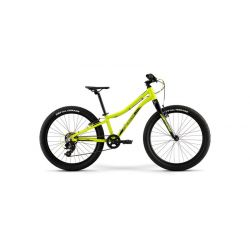 Подростковый велосипед Merida Matts J 24+ (2021)