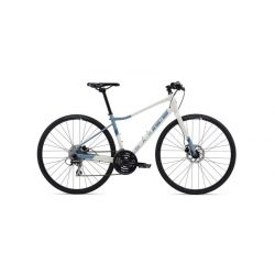 "Велосипед Marin Terra Linda 2 700C (S - 15"") S Gloss White"