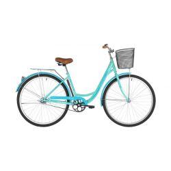 "Велосипед FOXX 28"" Vintage"