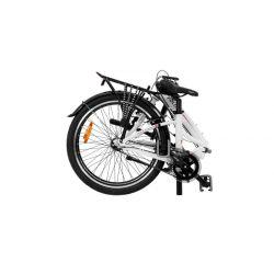 Складной велосипед FoldX GRACE 2021