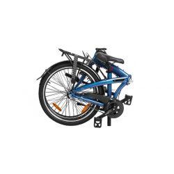 Складной велосипед FoldX SPORTS 24 2021