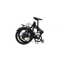 Складной велосипед FoldX CLIMB 2021