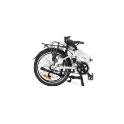 Складной велосипед FoldX GLIDE 2021