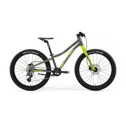 Велосипед MERIDA MATTS j24 +