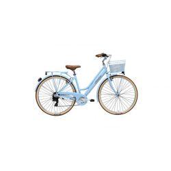 """Велосипед Adriatica SITY RETRO Lady 28"""""""