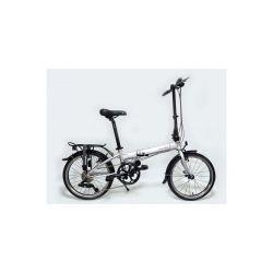 Складной велосипед Dahon MARINER D8