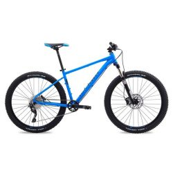 Велосипед MARIN Bobcat Trail 5 INT Q 29