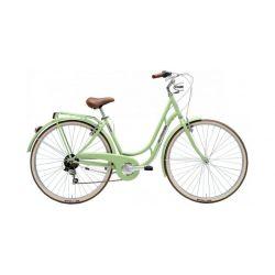 Женский велосипед Adriatica Danish 6V Lady