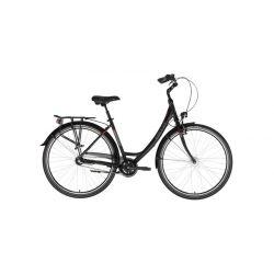 """Велосипед KELLYS Avery 50 S (28"""")"""