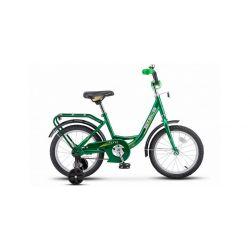 """Велосипед Stels 16"""" Flyte Z010/Z011"""