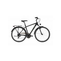 Городской велосипед Kellys Carson 10