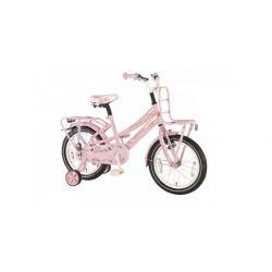Велосипед Volare 14 Liberty Urban (2014)