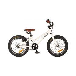 Велосипед SHULZ  Chloe 16 Race, white/белый