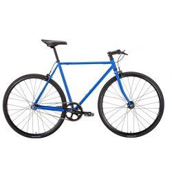 Городской велосипед Bear Bike Vilnus (20-21)