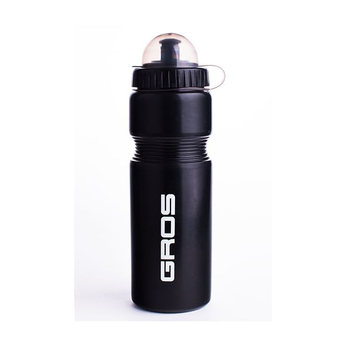 Фляга для воды CWB-600C