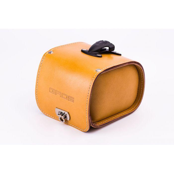 Подседельная сумка SB-12004M