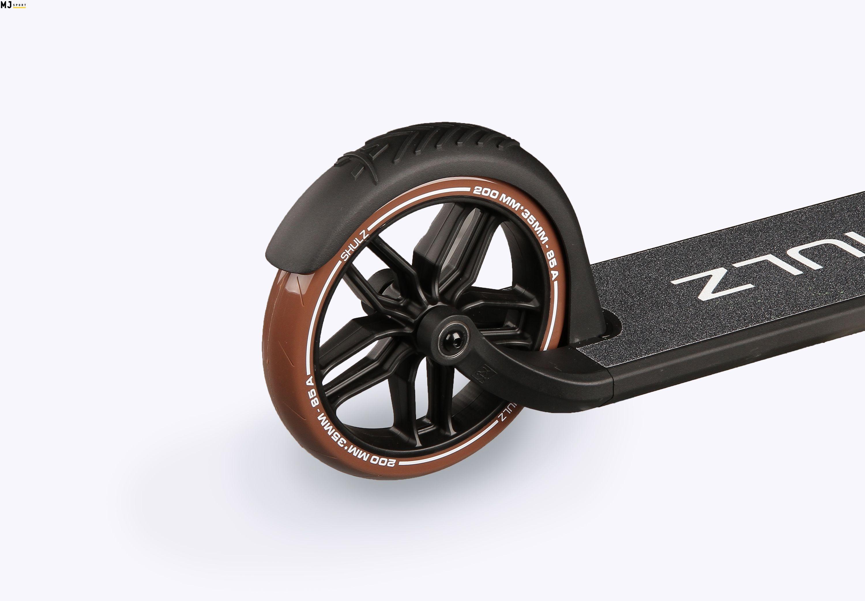 Самокат Shulz 200 Pro
